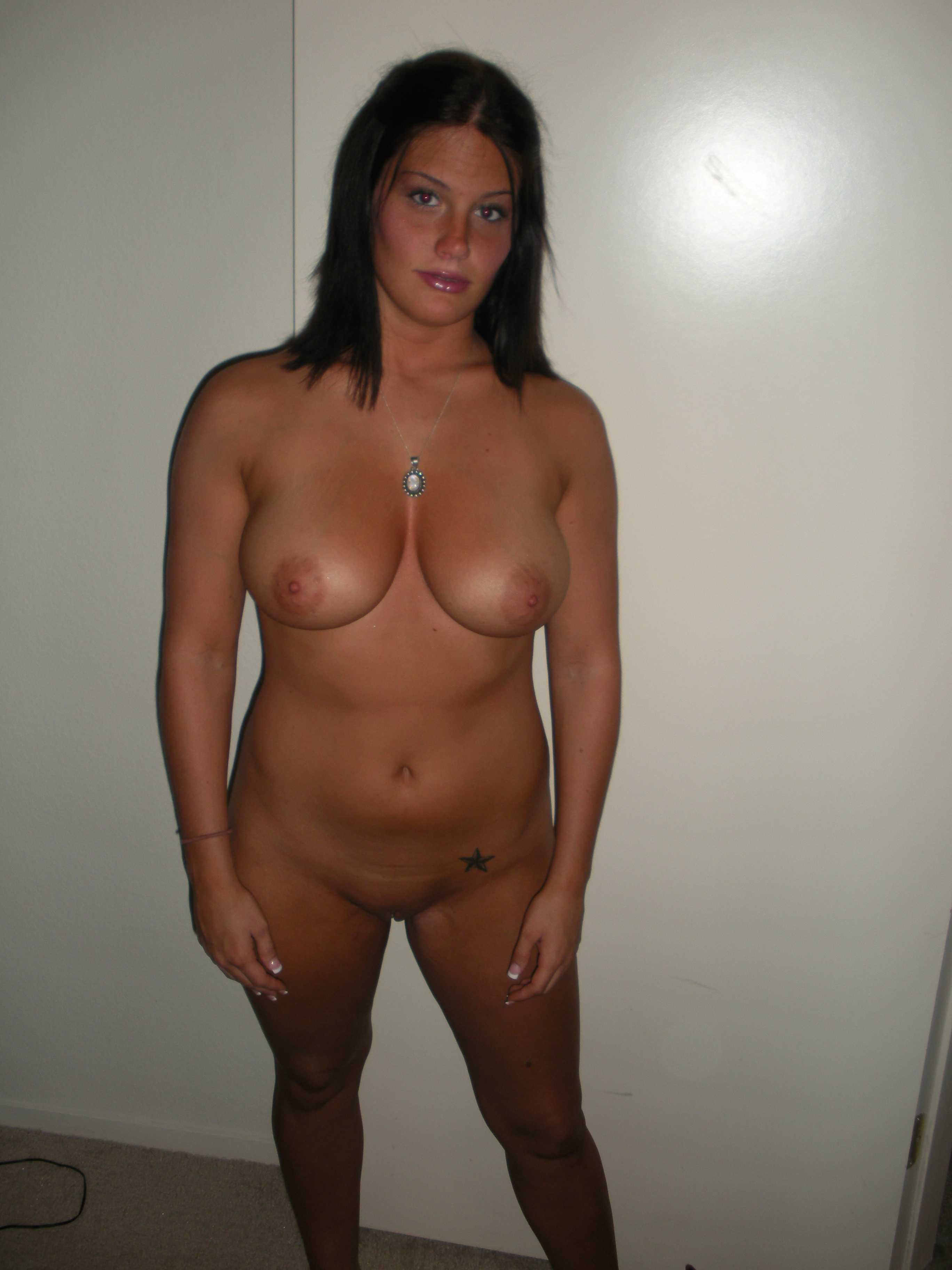 Dildo large woman